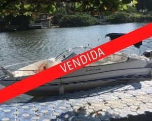FOCKER 240 VENDIDA FINAL